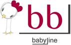 Babyline - Ropa de Cuna